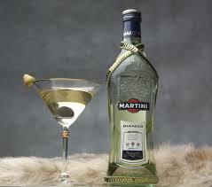 martini bacardi bacardi martini more info