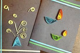 Creative Ideas To Make Greeting Cards - free download happy diwali greetings 2017 diwali greeting cards