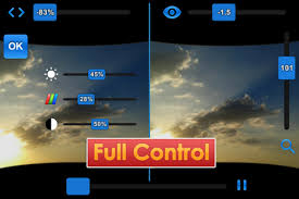 player apk var s vr player apk for android