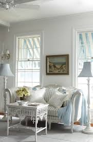 Beach Themed Living Rooms by Best 20 Nautical Living Rooms Ideas On Pinterest U2014no Signup