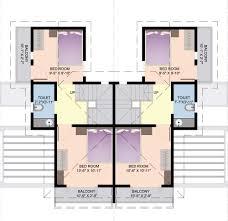 small row house design nice home zone
