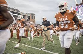 texas longhorns football basketball u0026 ut sports hookemplus com