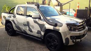 camo wrapped cars gallery kiwi graphics vehicle wrapping car wrapping by
