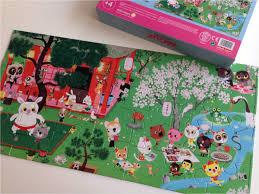 petits cadeaux anniversaire 20 idées cadeaux pour enfant de 3 4 ans lucky sophie