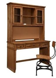 Oak Computer Desk With Hutch by 16 Best Computer Hutch Images On Pinterest Desk Hutch Computer