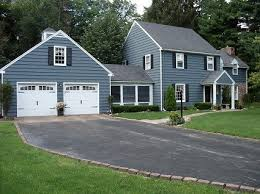 39 best house colors images on pinterest house colors blue