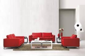 sofa discount sofas dining room furniture cheap furniture