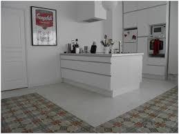 cuisine en beton béton de cuisine