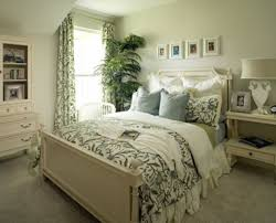 Teenager Bedroom Colors Ideas Ideal Bedroom Colors Home Design Ideas