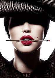 Makeup Schools Bay Area Make Up For Ever Professional Makeup Perfumes U0026 Cosmetics Lvmh