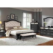 Teppich Schlafzimmer Beige Esszimmer Bild Idee Rahmen Essbereich Wohnzimmer Moebel Esszimmer