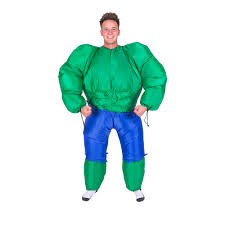 compare prices on fancy dress muscle suit online shopping buy low