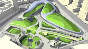 biomimicry and landscape architecture youtube