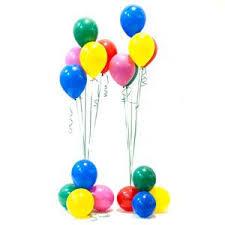 baloon bouquets bravo balloon bouquets