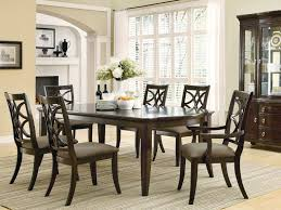 Traditional Dining Room Ideas Small Formal Dining Room Sets