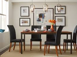 Dining Room Chandeliers Traditional by Cellula Chandelier Cheap Chandeliers Online Chandelier Lamps Cheap