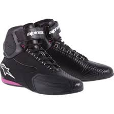street bike riding shoes alpinestars stella faster ladies motorcycle riding shoes top