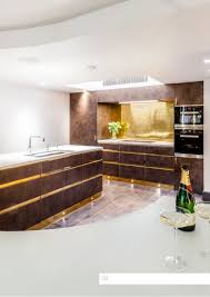 kitchens and interiors splinterworks kitchens and interiors brochure 2016
