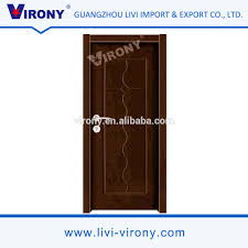 wooden doors prices wooden doors prices suppliers and