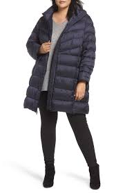 women s plus size coats jackets nordstrom