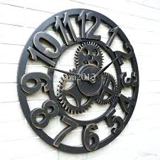 wall clocks bulk wall clocks bulk wall clocks suppliers and