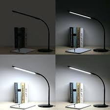 Desk Lamp With Dimmer Switch Dimmer Switch For Table Light Tag Dimmer Table Lamp