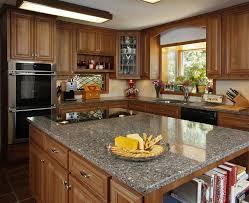 Refacing Kitchen Cabinets Diy Refacing Kitchen Cabinets Diy U2014 Decor Trends