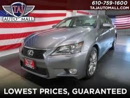 2014 lexus gs 350 price lexus gs 350 for sale carsforsale com