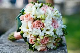 wedding bouquet wholesale wedding flowers whole blossoms