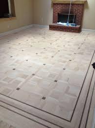 laminate flooring nyc black wood laminate flooring wood floors wood flooring