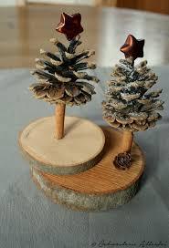 diy weihnachtsdeko výsledek obrázku pro weihnachtsdeko basteln naturmaterialien