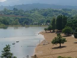 chambres d hotes sur nivelle locations vacances pays basque lac de à pée