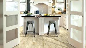 kitchen island with seating for 2 kitchen island with seating for 2 kitchen two tier kitchen islands