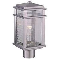 outdoor post mount lights outdoor post lights l post light fixtures ls plus