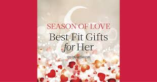 fitness gifts for her athletic compression garments