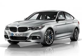bmw 3 series price 2014 bmw 3 series 2014 review carsguide