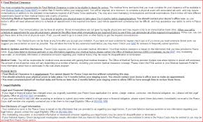 sample ng resume resume cv cover leter