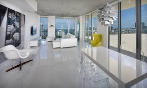 Off Contemporary Furniture Modani NYC Groupon - Contemporary furniture nyc