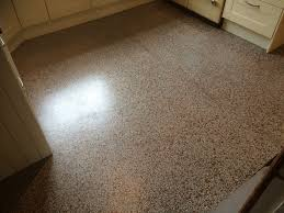 terrazzo floor cleaning services tile u0026 stone medic