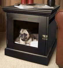 black friday dog crate indoor dog crates images reverse search