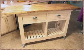 kitchen blocks island kitchen decorating sophisticated kitchen island design with immaculate