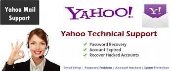 Yahoo Help Desk Forgot Yahoo Password Yahoo Mail Login