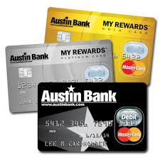free debit cards free debit card personal checking accounts east bank