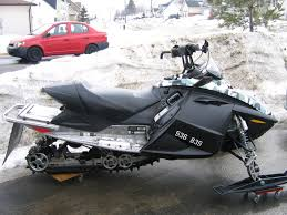 2004 rev 800 x pkg custom hcs snowmobile forums