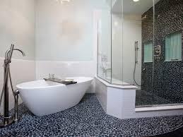 Large White Wall Tiles Bathroom - bathroom tile bathroom wall 51 tile bathroom wall black tiles