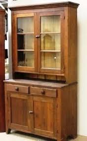 90 best antique furniture images on pinterest antique furniture