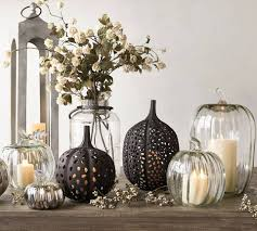 pottery barn kids thanksgiving pottery barn home facebook
