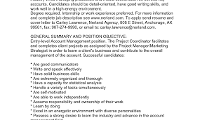 resume examples for management position how to write a resume for a management position demonstrate your