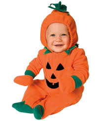 toddler boy halloween costume precious pumpkin baby halloween costume baby pumpkin costumes