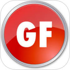 free finder app the best gluten free living apps of 2017